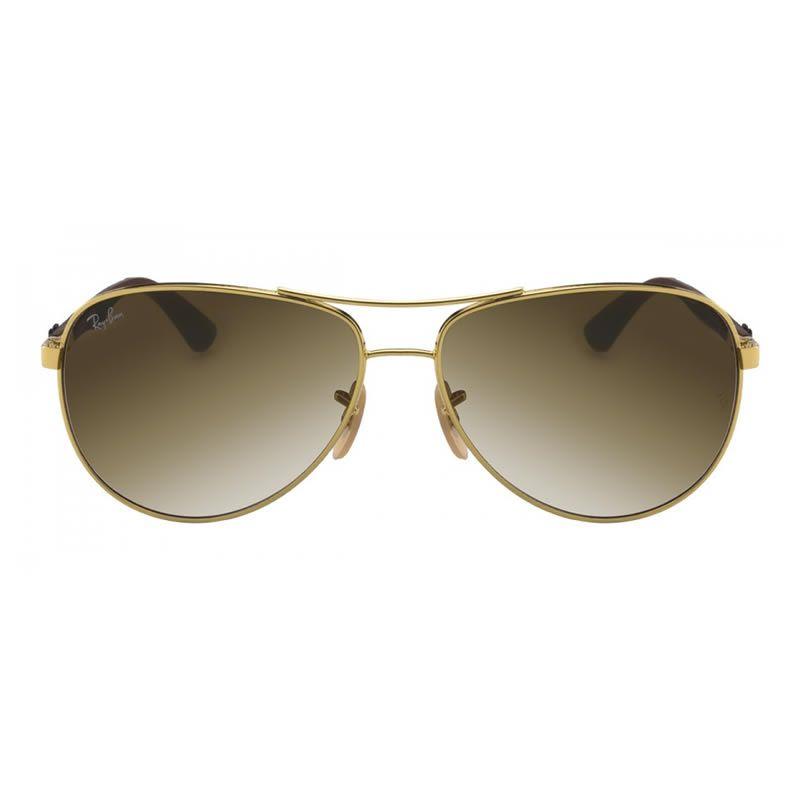 610e510de Óculos de Sol Ray Ban RB 8313
