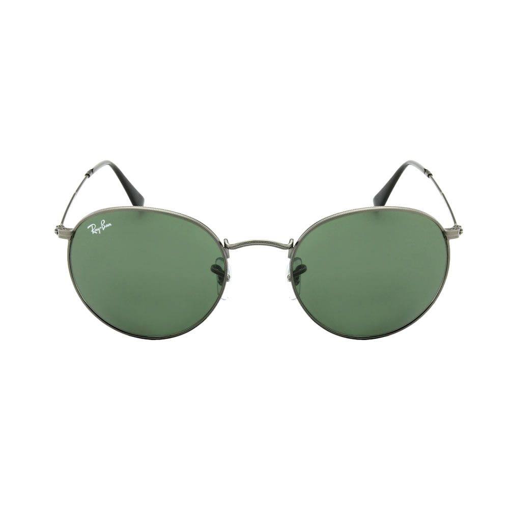 9a13dffee Óculos de Sol Ray Ban Round RB 3447L 029