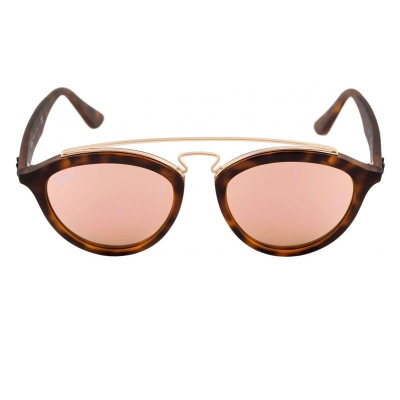 a47cbcc19 Óculos de Sol Ray Ban Gatsby RB 4257