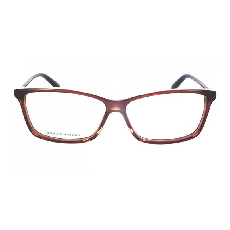 5eac29b21f5cb Óculos Tommy Hilfiger TH 1123 - Ótica Store