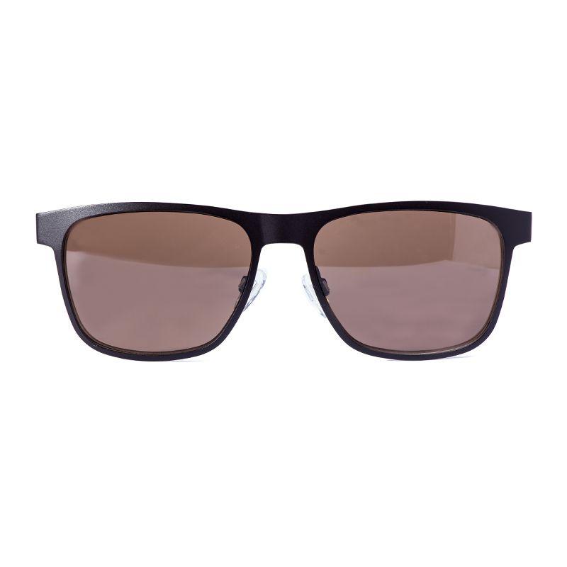ce2a0f8229ad6 Óculos Tommy Hilfiger TH 1394 S - Ótica Store