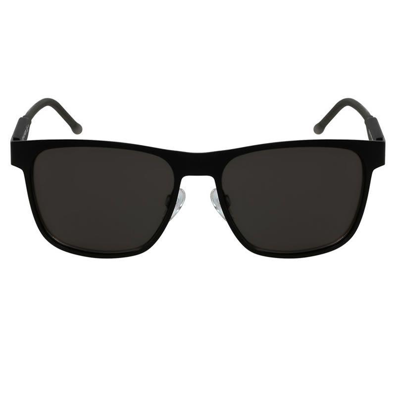 c80ad598c Óculos de Sol Tommy Hilfiger TH 1394 S Preto