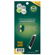 Película iPhone 7 Plus NanoShield HPrime