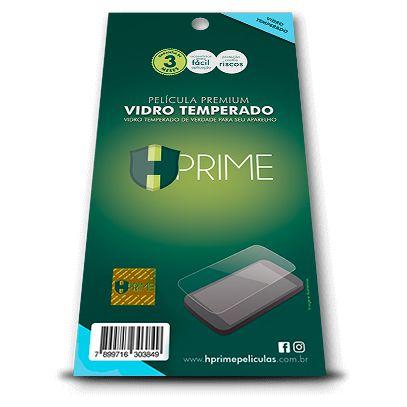 Película iPhone XS Max Vidro Temperado Privacidade HPrime
