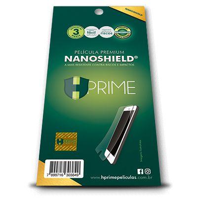 Película iPhone 8 NanoShield HPrime
