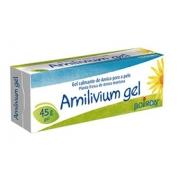 Arnilivium Gel - 45g