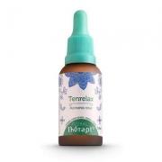 Floral Tenrelax - Florais Thérapi