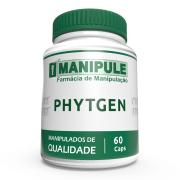 PhyTgen –  Queimador de Gordura 60 caps - ganhe 1 Gel Crioterápico 30g