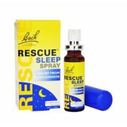 Rescue Sleep spray - 20ml
