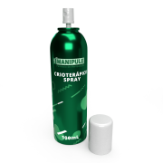 SPRAY CRIOTERÁPICO - 100ml