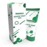 Spray Lipo-Redutor com Adipo Trap - 100ml