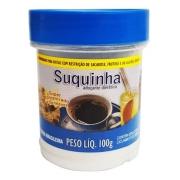 Suquinha