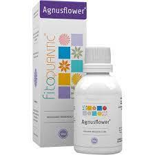 Agnusflower - Sublingual  - Loja Online | Manipule - Farmácia de Manipulação