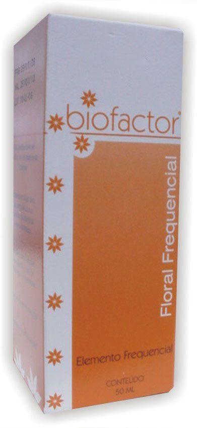 Biodent - Sublingual  - Manipule - Farmácia de Manipulação