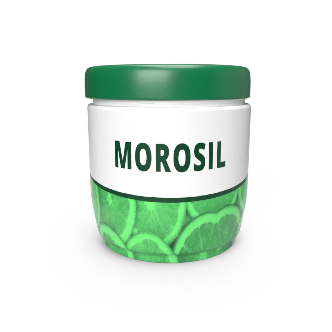 COMBO MOROSIL 30 CP + SPRAY CRIOTERÁPICO 100ML + COMPOSTO EMAGRECEDOR LIPO-REDUTOR 60 DOSES  - Manipule - Farmácia de Manipulação