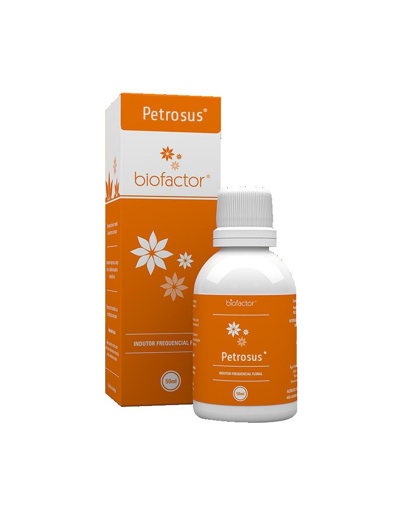 Petrosus - Sublingual  - Loja Online   Manipule - Farmácia de Manipulação