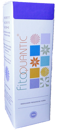 Reactflower - Sublingual  - Loja Online | Manipule - Farmácia de Manipulação