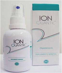 Selênio - Sublingual  - Manipule - Farmácia de Manipulação