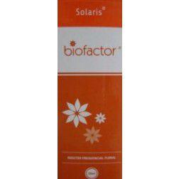 Solaris - Sublingual  - Manipule - Farmácia de Manipulação