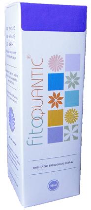 Tonico Flower - Sublingual  - Manipule - Farmácia de Manipulação