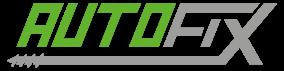 Autofix Parafusos e Autopeças