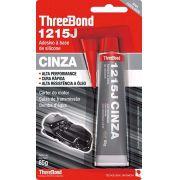 Silicone Neutro Grey 85g Three Bond - Tb1215j