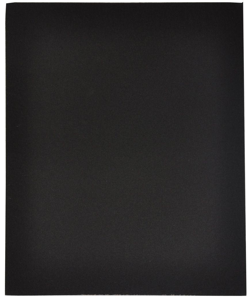Lixa Pano Ferro 80 - Hc000602017