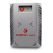Nobreak Work Master 4000va Bivolt - Energy Lux