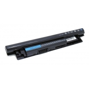 Bateria Notebook Dell Inspiron 14 3542 3421 5421 Mr90y Xcmrd