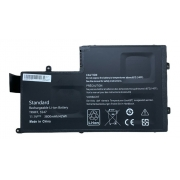 Bateria Notebook Dell Inspiron 14-5447 15-5448 15-5445 Trhff