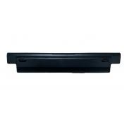 Bateria Notebook Dell Inspiron I14-3421 14r-5437 15-3521