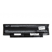 Bateria Notebook Dell Inspiron N4010 N4110 N5010 N5110 J1knd