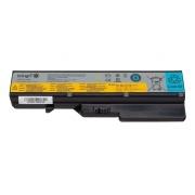 Bateria Para Notebook Lenovo Ideapad G460 G560 B470 L09s6y02