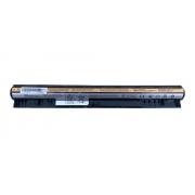 Bateria Para Notebook Lenovo L12m4e01 G400s G500s G40-70