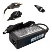 Fonte Carregador para Notebook Hp 18.5v 3.5a 65W
