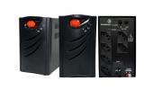 Nobreak Work Save 1400va Monovolt 110v - Energy Lux