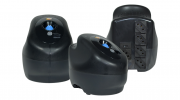 Protetor Eletrônico Para Pc 1000va Bivolt - Energy Lux