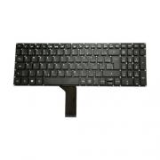 Teclado Notebook Acer Aspire 3 A315-53-32u4 A315-51-31gk