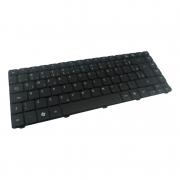 Teclado Notebook Acer Aspire E1-421 E1-431 E1-471 4739z Zqz