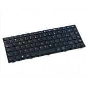 Teclado Notebook Lenovo Z40-70 B40 G40-30 G40-45 G40-70 G40