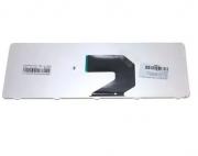 Teclado Para Notebook Hp Pavilion Compaq G4-1000 G6-1000