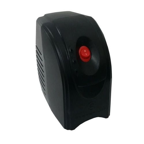 Protetor Eletrônico Para Computador 330va Bivolt Energy Lux