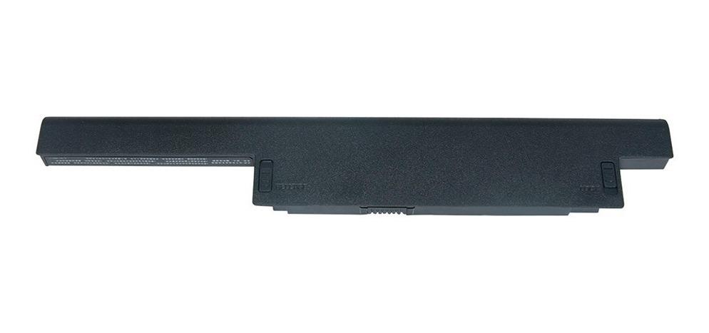 Bateria Notebook Sony Vaio Sve15125cbs Pcg71911x Vgpbps26