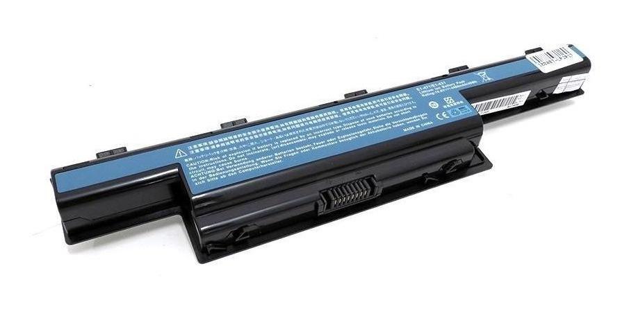 Bateria Para Notebook Acer Aspire 5750 5250 5733 5741 E1-571