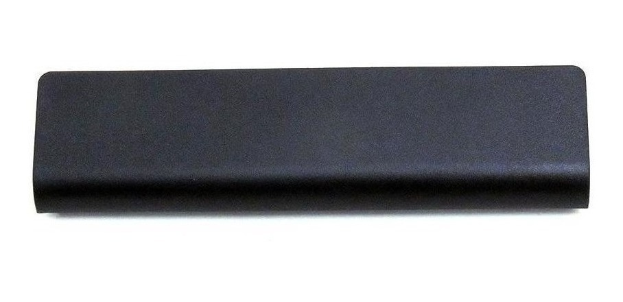 Bateria Para Notebook Hp Mu06 G4 G42 Dv5 G4-1190 593553-001