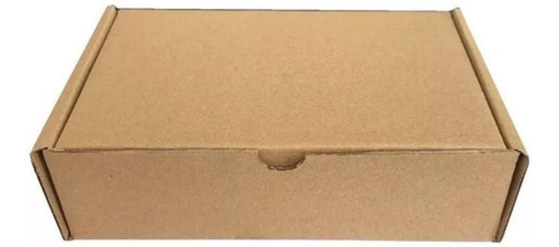 Fonte Carregador Notebook Dell 19.5v 4.62a 90w