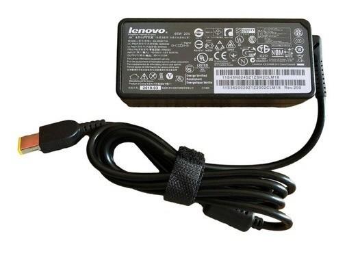 Fonte Carregador Notebook Lenovo G400s G405 G410 G500 G510