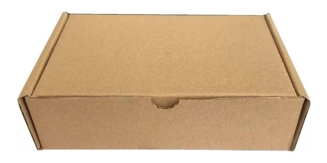 Fonte Carregador Notebook Samsung 19v 4.74a 90w Plug: 5.5mm x 3.0mm
