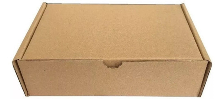 Fonte Carregador para Ultrabook HP 19.5V 3.33a 65w