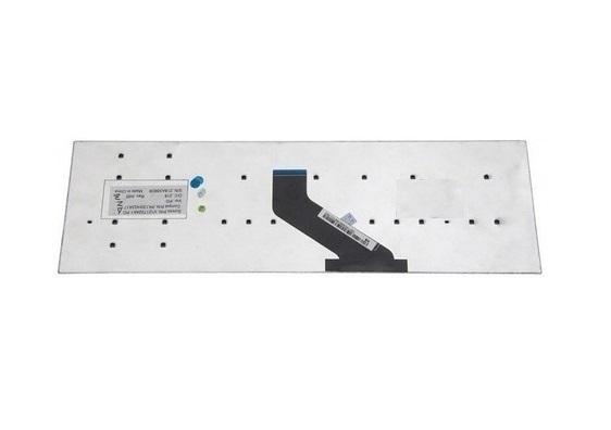 Teclado Acer Aspire E1-572-6638 V5we2 E1-572-6_br800